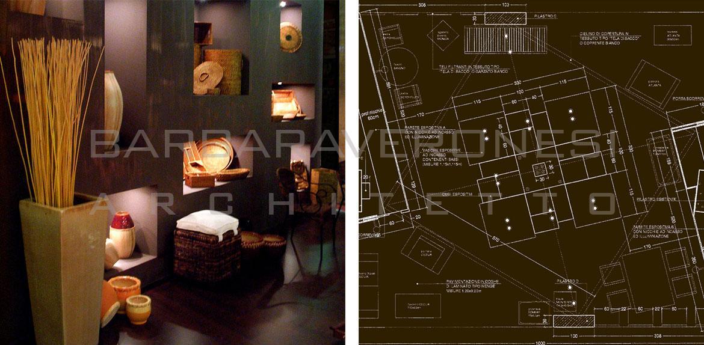 Architetto veronesi greenwood for Design language milano